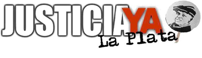 """Juicio """"La Cach..."""