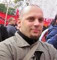"""Octavio Crivaro: """"Que ning�n trabajador petrolero vaya preso"""""""