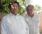 Formosa. Originarios de La Primavera denuncian desatenci�n m�dica
