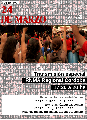 ★ 24 de marzo en lucha / Transmision radial desde C�rdoba