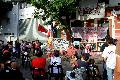 Ciudad de Buenos Aires: Deshaciendo la Educaci�n P�blica