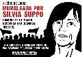 4 a�os de lucha: Muraleada por Silvia Suppo