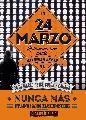 En C�rdoba: 24 de marzo latinoam�rica unidad en la democracia popular