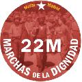 Espa�a: El silencio medi�tico contra la movilizaci�n obrera