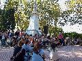 Ensenada | Rechazo de la docencia a la propuesta del gobierno