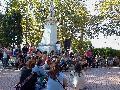 Docentes de Ensenada rechazaron la propuesta salarial del gobierno