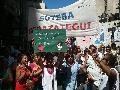 Asamblea docente de Berazategui rechaza el aumento