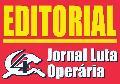 Recuo da ofensiva imperialista na S�ria e Ucr�nia fortaleceu a R�ssia