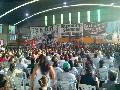 El encuentro sindical combativo resolvi� jornada nacional de lucha para el 9 de abril