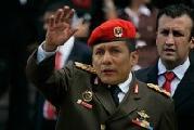 Per�: Bomba contra Mauricio Quiroz apunta a Ollanta Humala