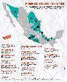 Breve panorama sobre la violencia contra periodistas en M�xico