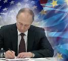 Rusia, EEUU y la Uni�n Europea, tras el caso Ucrania
