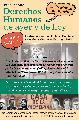 1994 - Casa de la Memoria - 2014: �20 a�os no es nada?