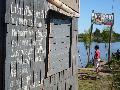 Domingo 27/4: Jornada de reparaciones en Punta Querand�!