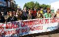 Brasil | �Estamos caminando a un exterminio legal de los ind�genas�, afirma Don Erwin