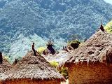 Colombia: Ind�genas quieren prohibir el turismo en la Sierra Nevada de Santa Marta