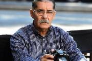 La polic�a santafesina agredi� a un fot�grafo de T�lam