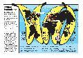 La bananizaci�n global