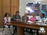 Graves amenazas de muerte hacia Sof�a Gatica se�alan a Monsanto
