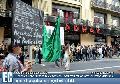 Docentes de la UNR reclamaron urgente apertura de paritarias