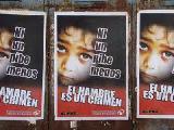 Comunicado del Foro frente a la avanzada represiva sobre la ni�ez y juventud