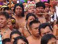 Uruguay ratificar� convenio de OIT sobre derechos de pueblos ind�genas y tribales