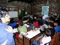 Misiones tendr�a la primera escuela de gesti�n ind�gena del pa�s