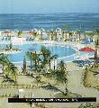 Per�: �Asaltos al por mayor en Royal Decameron de Punta Sal!