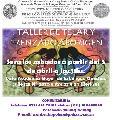 Invitacion: Clases de Telar y trenzado aborigen y clases de Lengua Quechua en La Plata