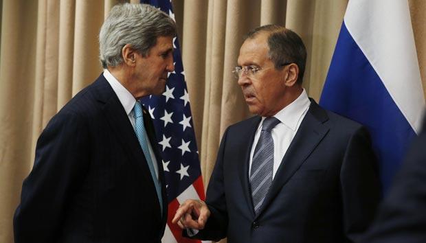 Rusia exige a EEUU q...
