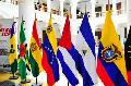 ALBA rechaza la injerencia de EE.UU. que busca desestabilizar a Venezuela