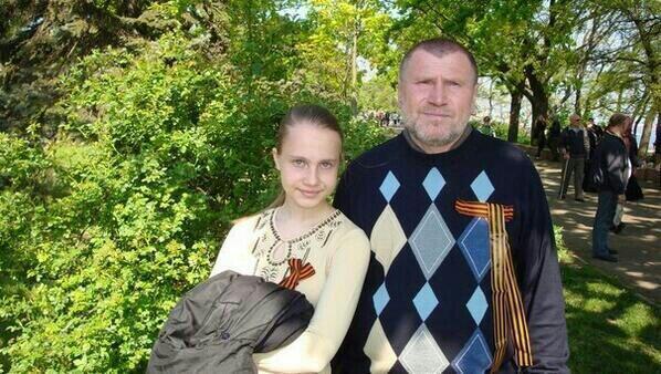 El poeta ucraniano V...