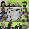 Justicia Ya acude a la CIDH por Jorge Julio Lopez