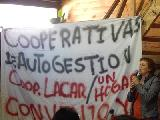 Repudio del MOI-CTA a las difamaciones sufridas por la compa�era Ana Ambrogi