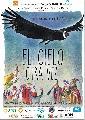 Pre estreno y estreno de la Pel�cula El cielo otra vez