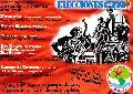 Elecciones CTA -listas que apoyamos