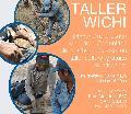 Taller Wichi