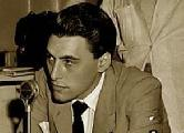 Objetividad pero no indiferencia en la visi�n period�stica de Jorge Ricardo Masetti
