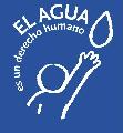 Per�: Foro �Agua Derecho Humano�