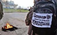 Triunfo en Gestamp! Declaraciones de Roberto Amador al salir del puente gr�a