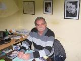 San Nicol�s: �Los de ATE son los mismos zurdos que borr�bamos en los 70�