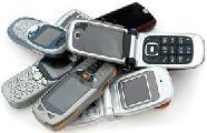 Per�: �Telefon�a celular es un asco!