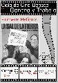 """Ciclo de cine-debate sobre g�nero y trabajo """"La sal de la tierra"""""""