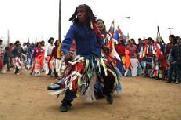 CHACO: Ratifican el derecho a la propiedad comunitaria indígena