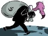 Acoso financiero y disyuntivas econ�micas tras el fallo en contra