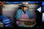 Anuncian Festival de Cine de los Pueblos Ind�genas