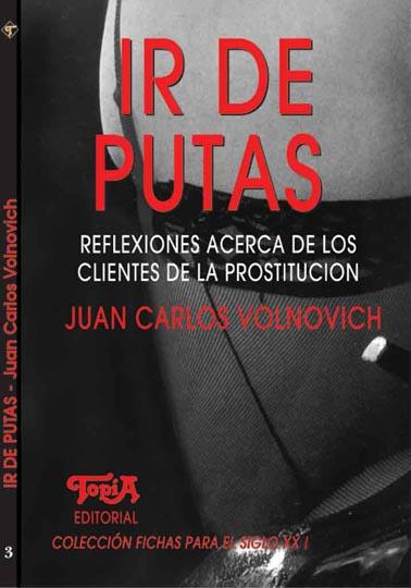 novelas sobre prostitutas feministas actuales