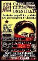 La escuelita de la Dignidad seg�n los zapatistas / 27 de junio / Bah�a Blanca