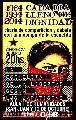 La Escuelita de la Libertad seg�n l@s zapatistas