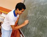 Bolivia: Funcionarios p�blicos con lento avance en idiomas nativos